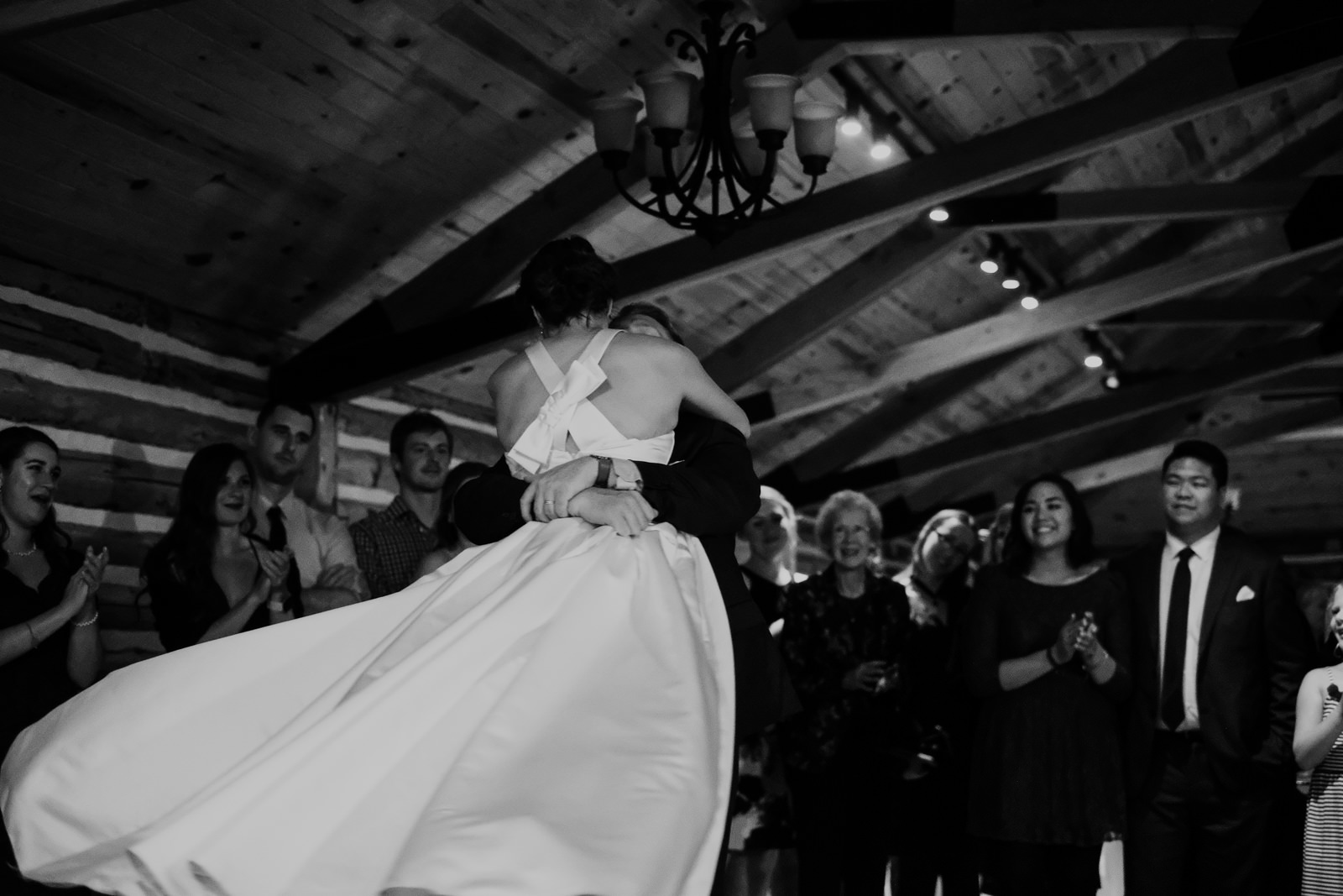 Fall Pictou Lodge Wedding-121.jpg