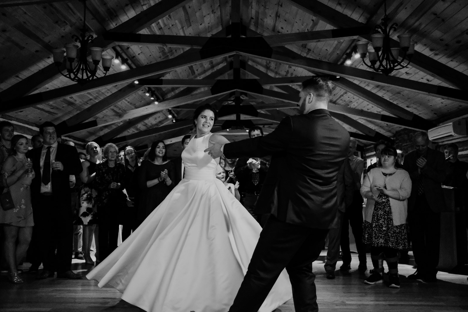 Fall Pictou Lodge Wedding-123.jpg