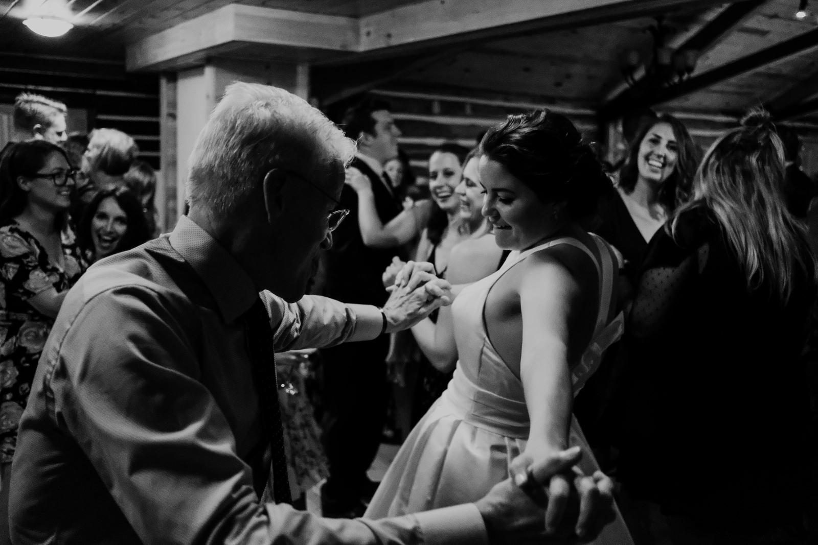 Fall Pictou Lodge Wedding-124.jpg