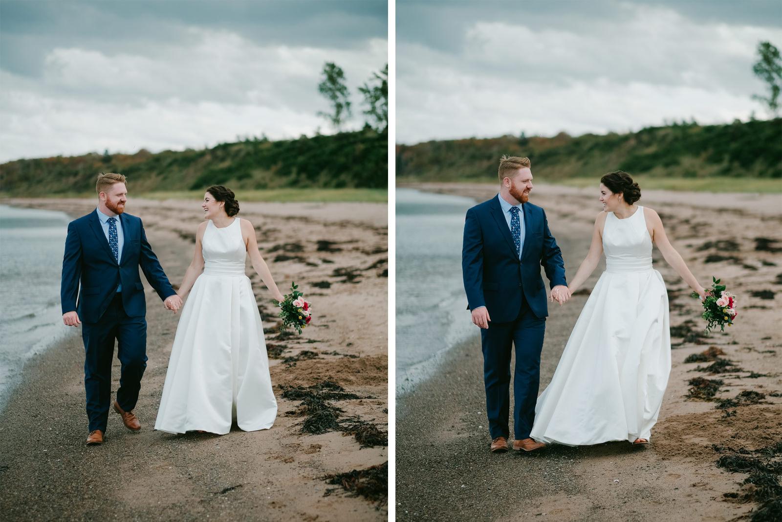 pictou-beach-wedding-photos.jpg