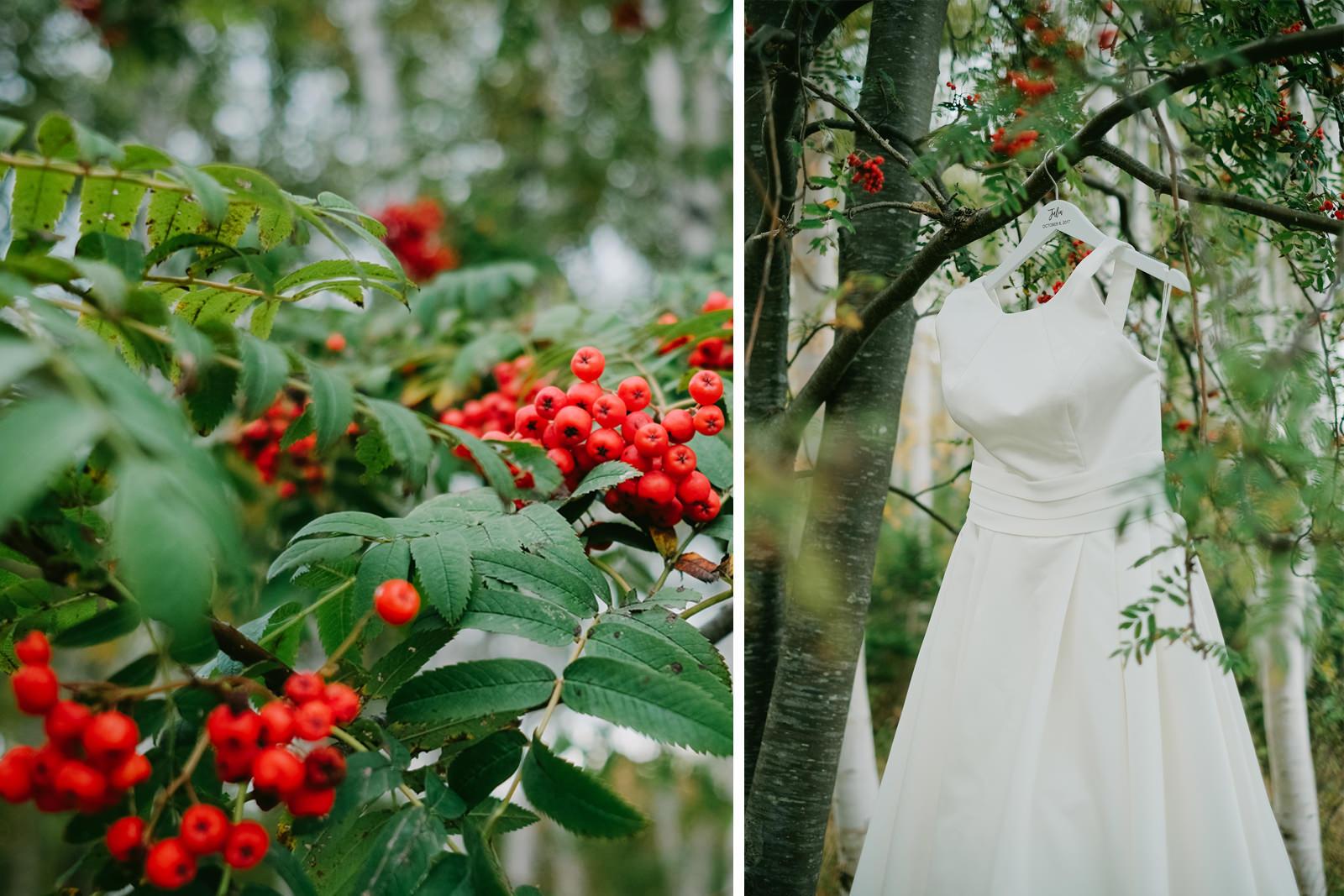 pictou-lodge-wedding-photographer.jpg
