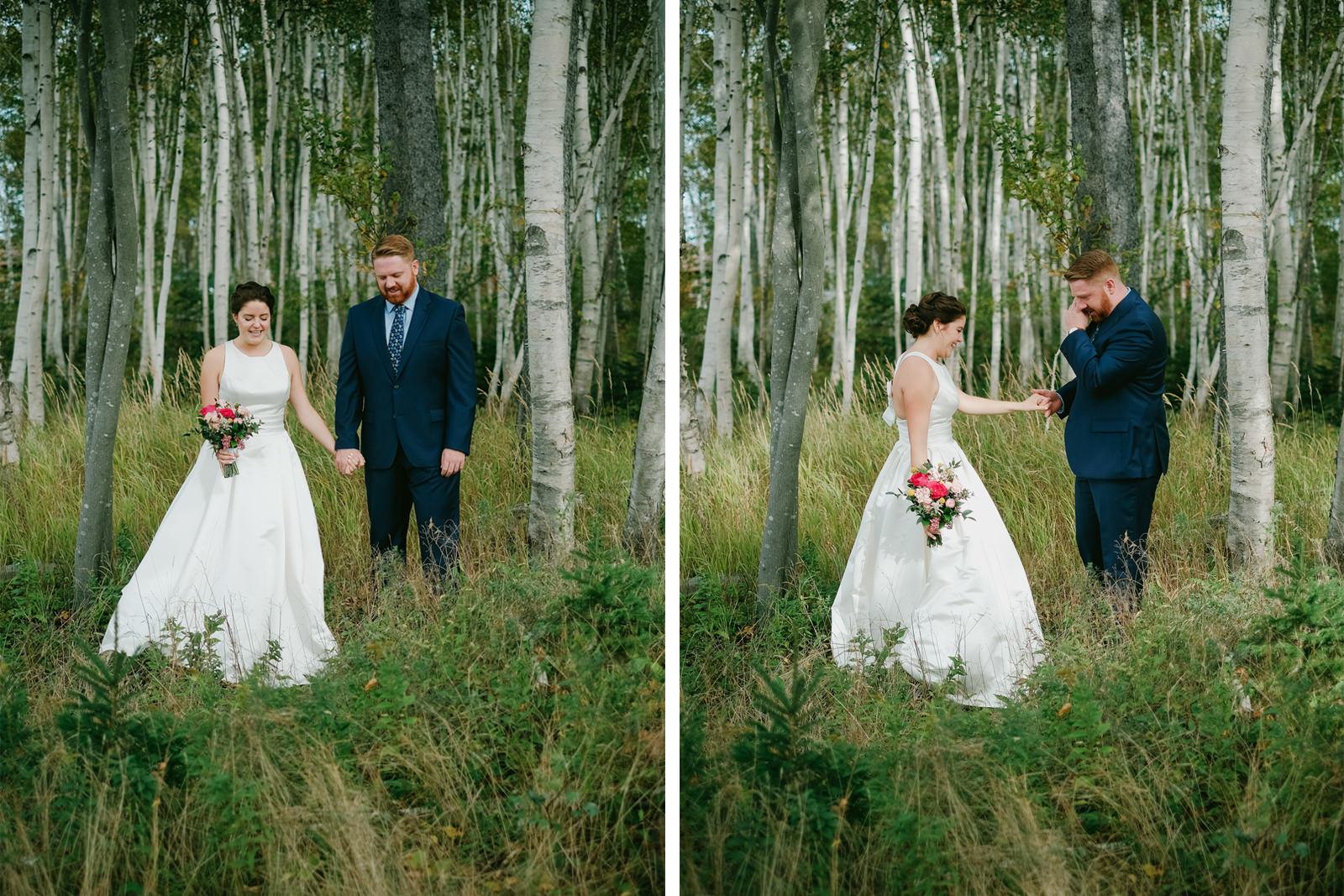 pictou-lodge-wedding-photography.jpg