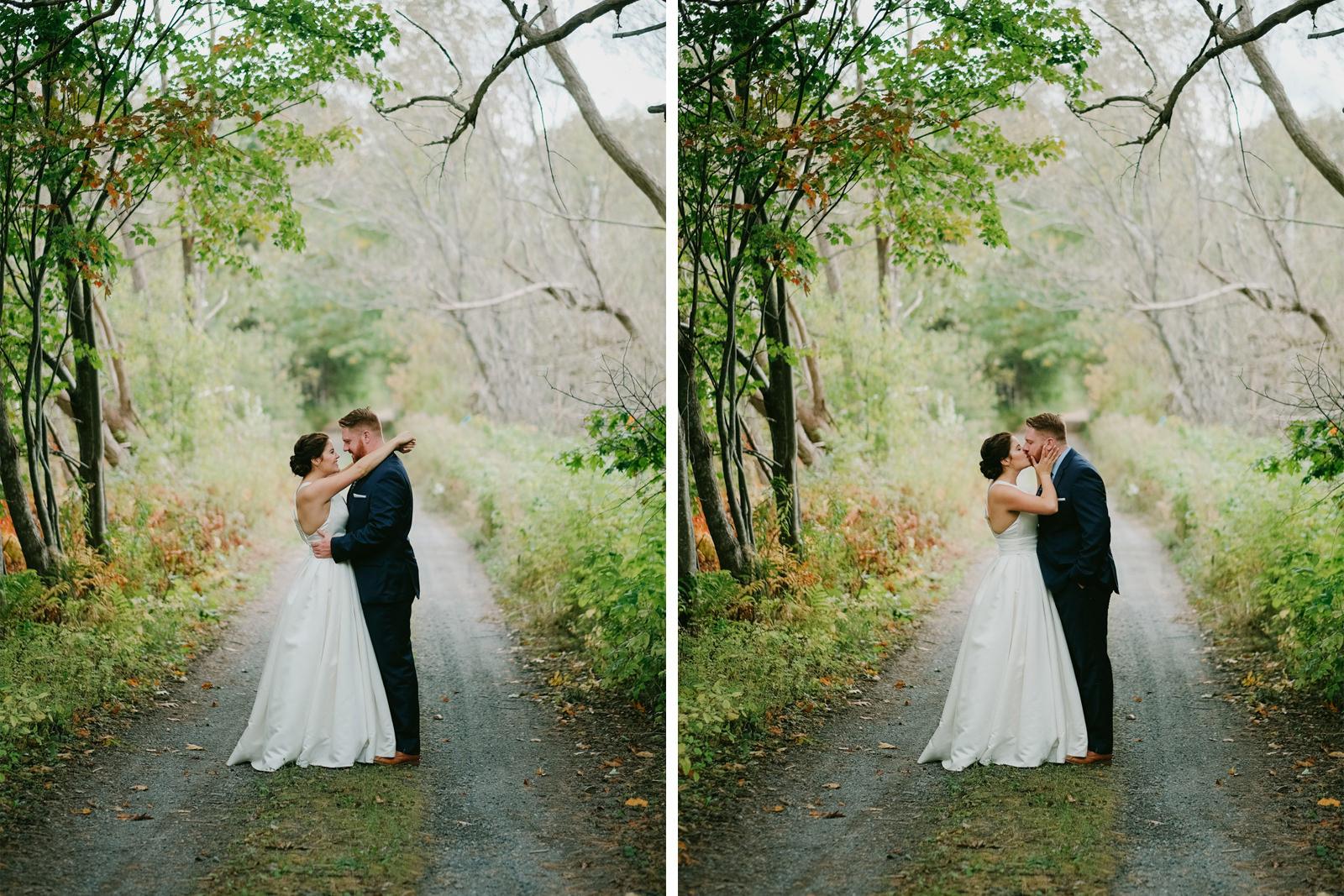 pictou-wedding-photos.jpg