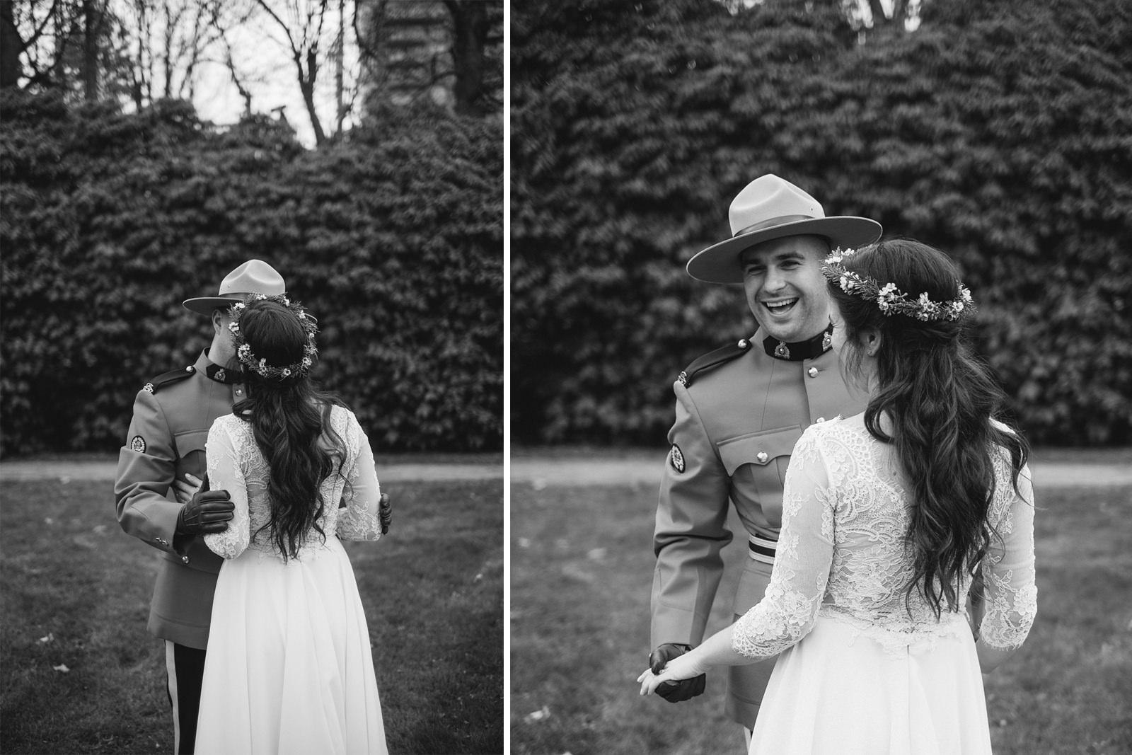halifax-public-gardens-wedding.jpg