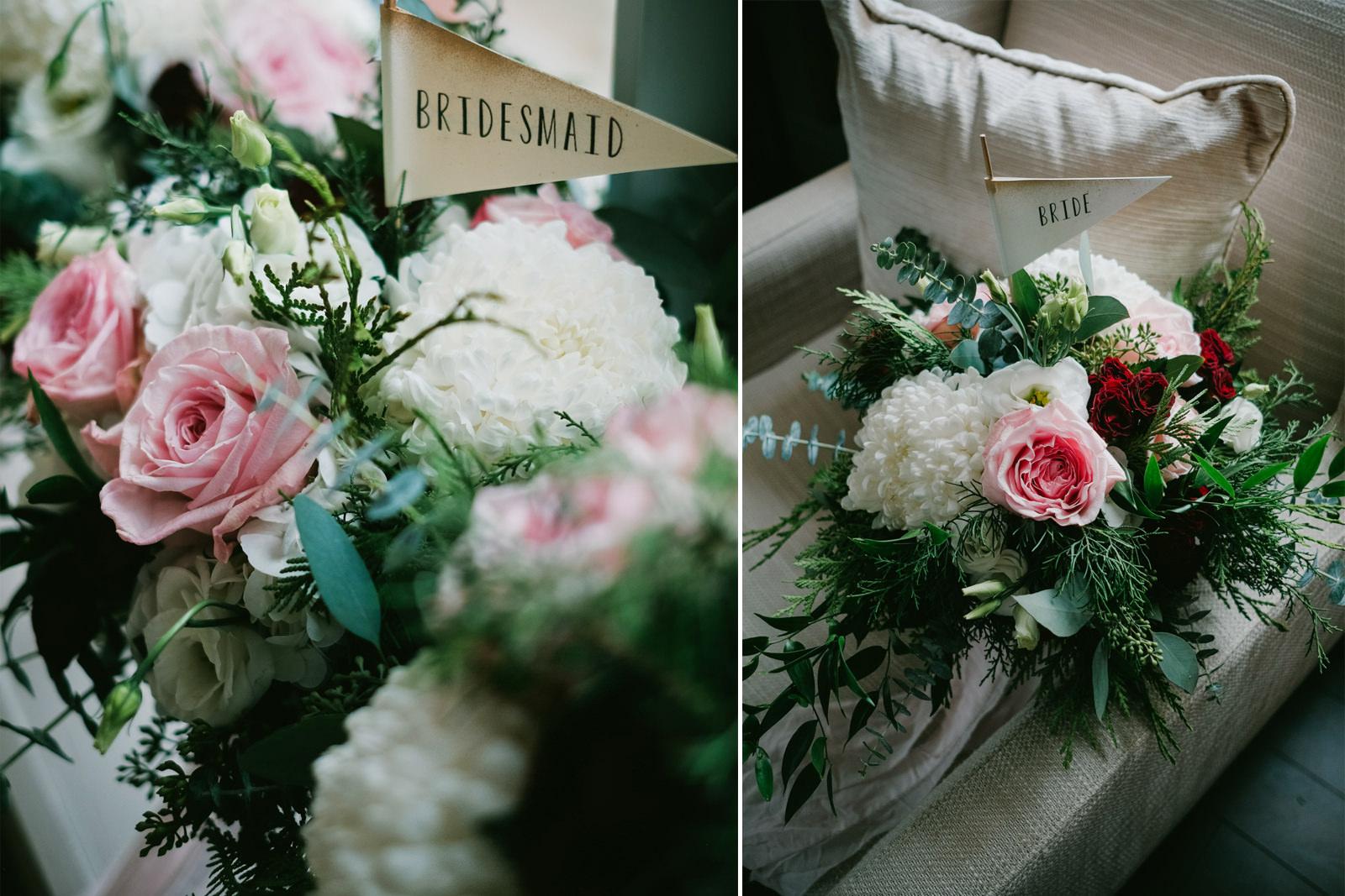 chelsea-lee-flowers-halifax.jpg