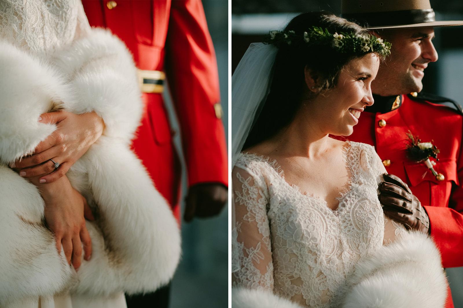 halifax-rooftop-wedding-photos.jpg