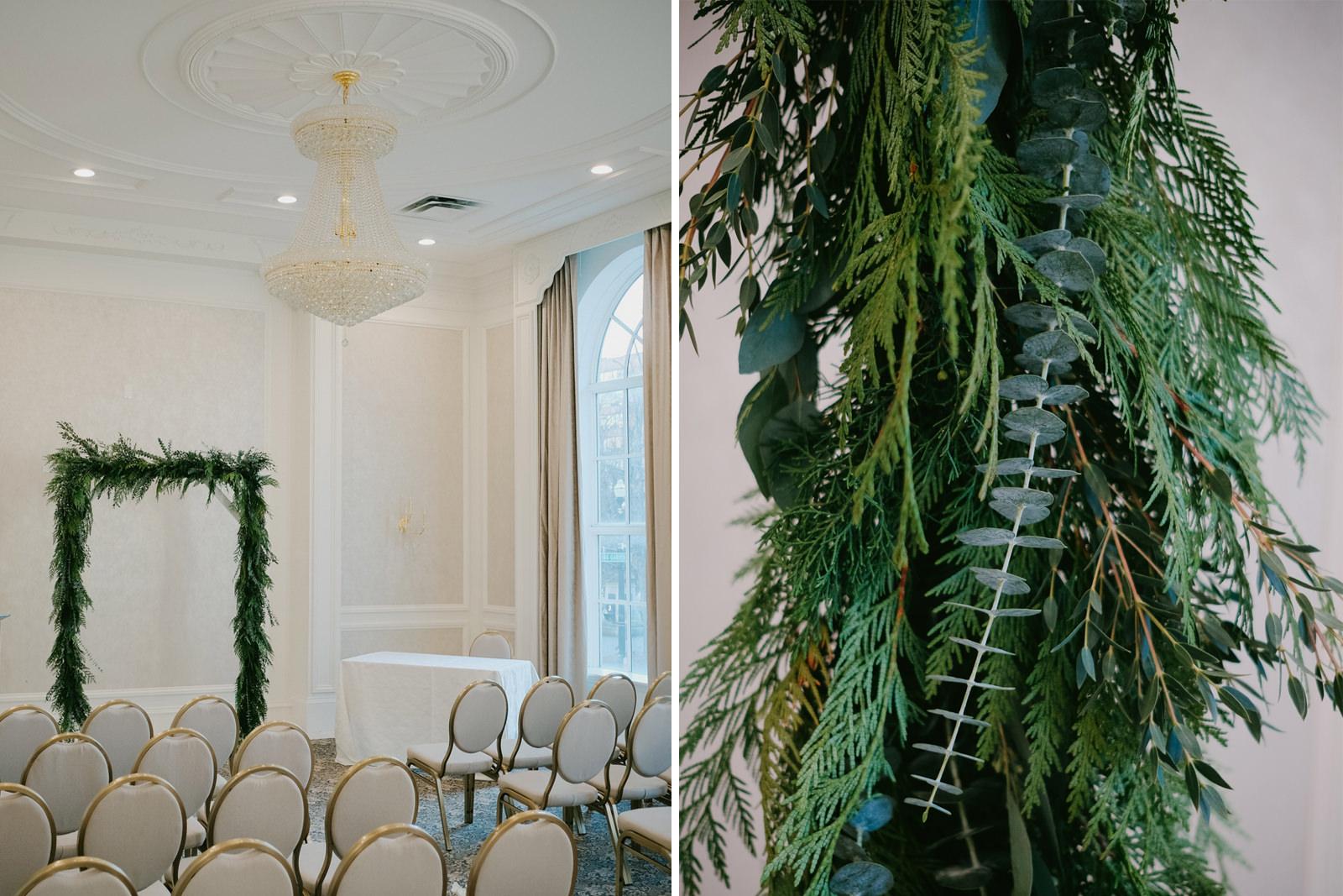 lord-nelson-hotel-wedding.jpg