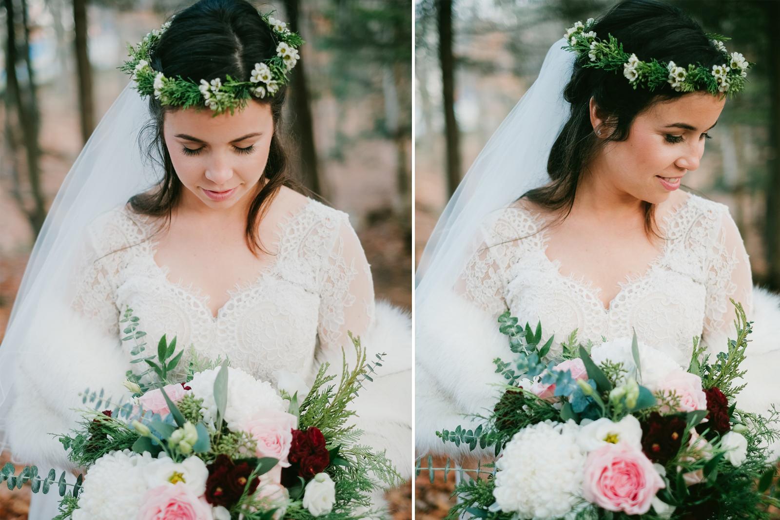 point-pleasant-park-wedding-photos.jpg