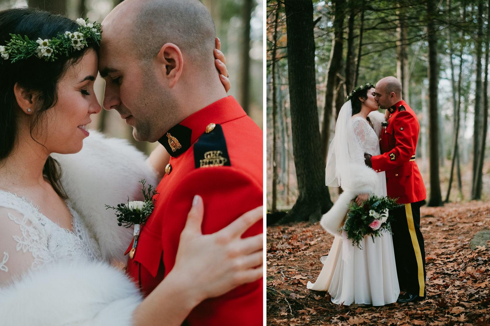 point-pleasant-wedding-photos.jpg