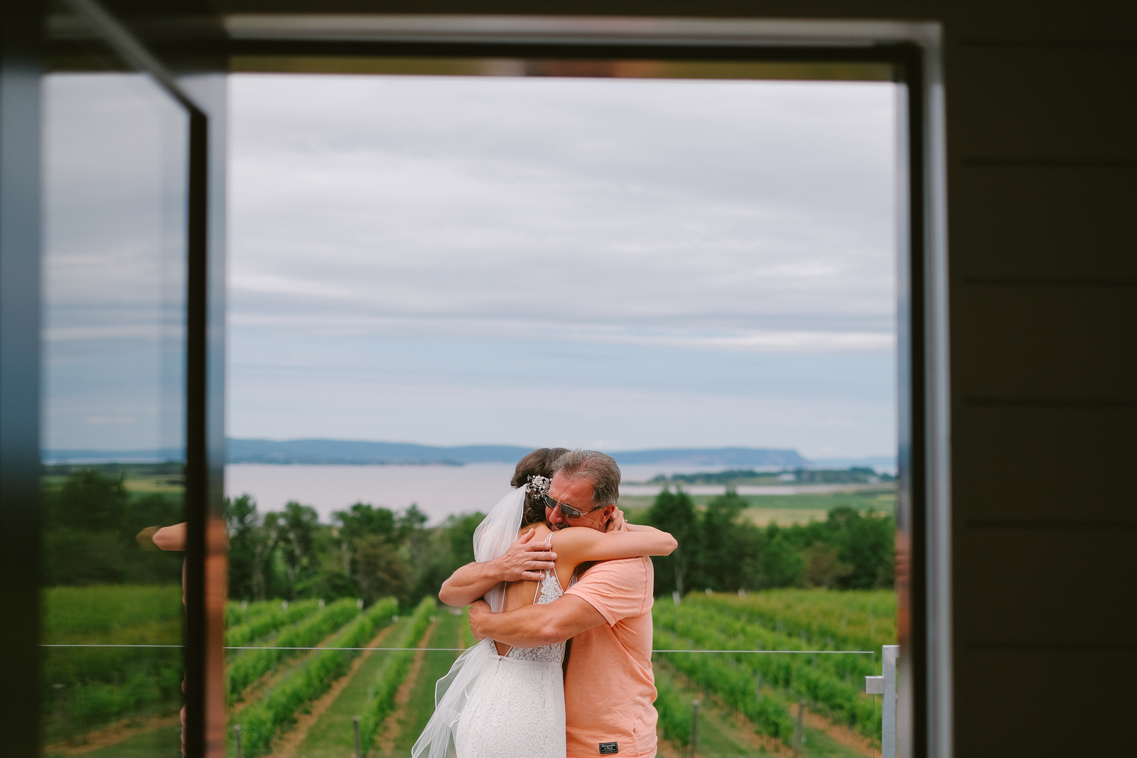 Lightfoot & Wolfville Wedding Nova Scotia-33.jpg
