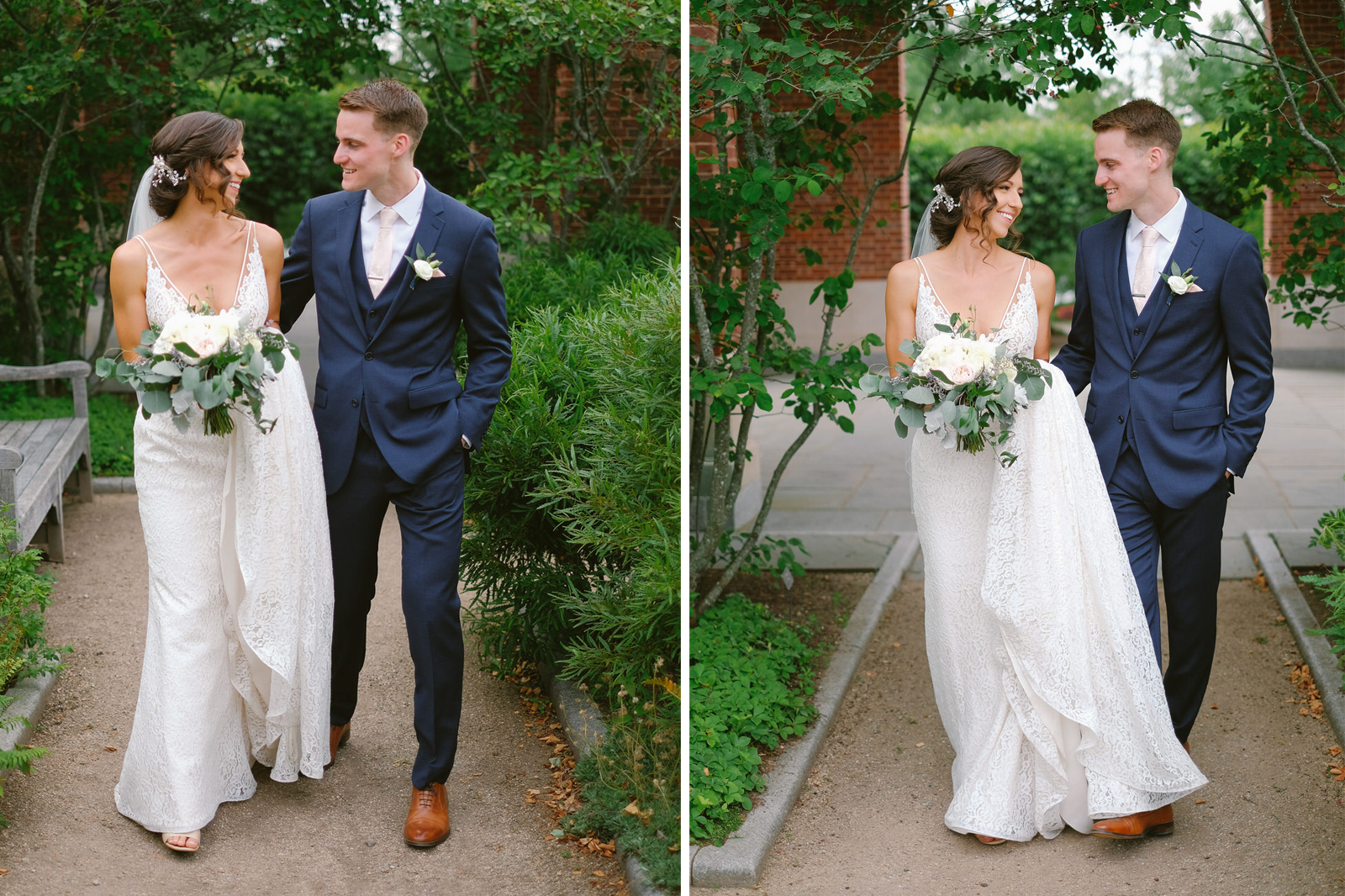 irving botanical garden wedding.jpg