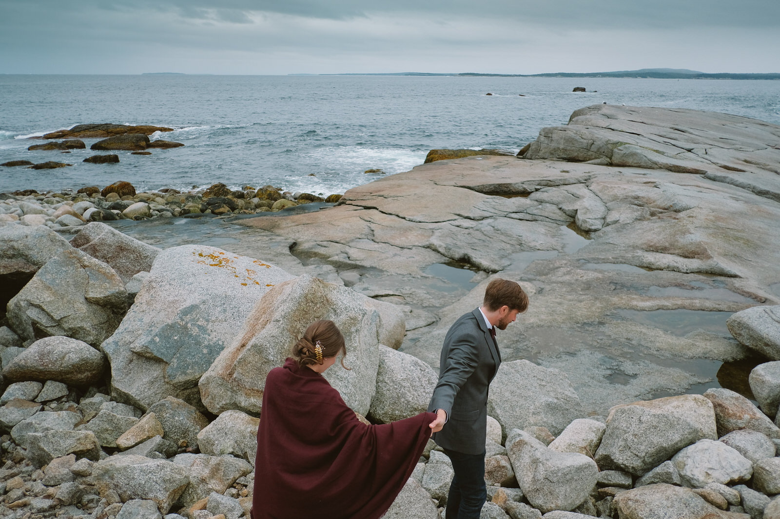 halifax nova scotia elopement-9.jpg