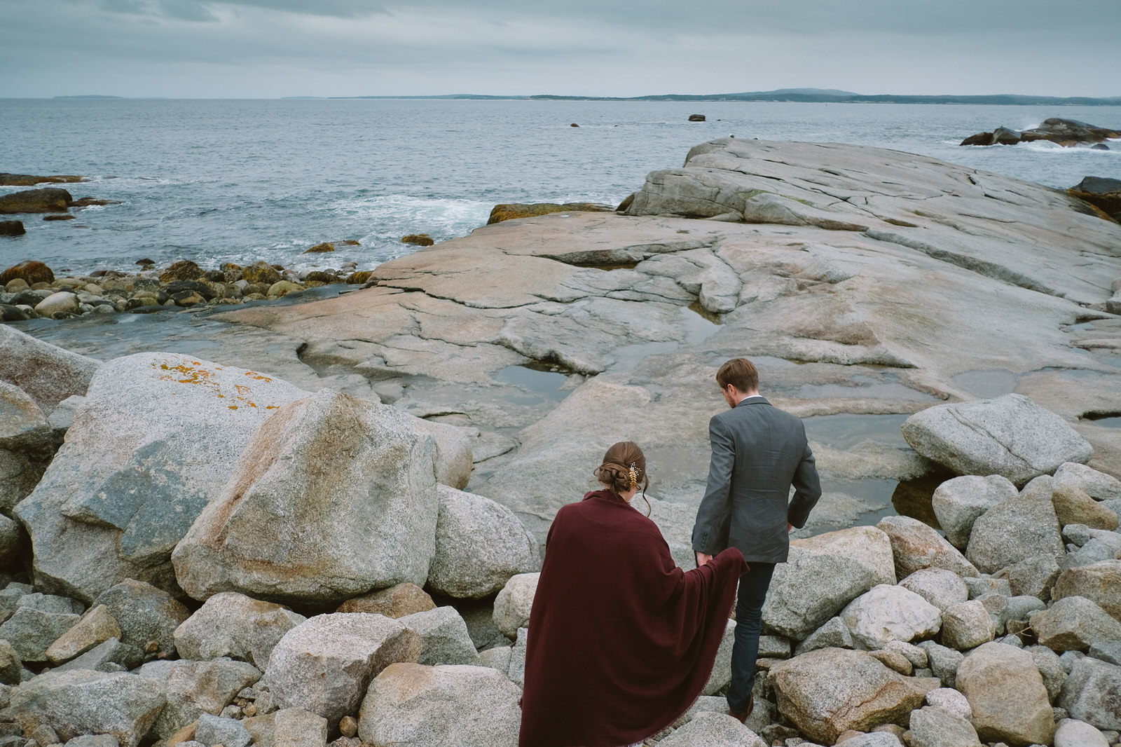 halifax nova scotia elopement-10.jpg