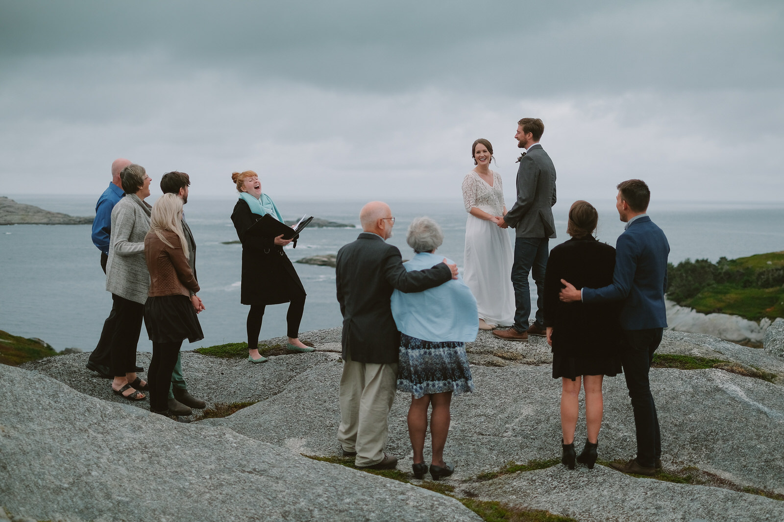 halifax nova scotia elopement-47.jpg