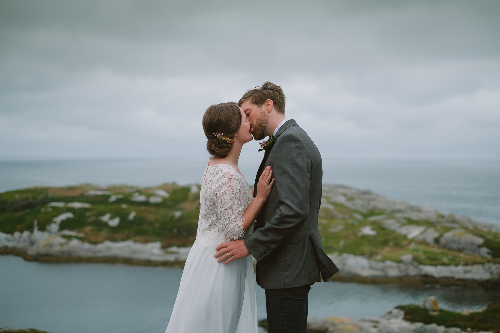 halifax nova scotia elopement-54.jpg