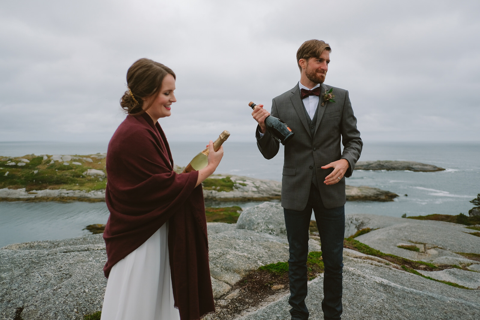 halifax nova scotia elopement-57.jpg