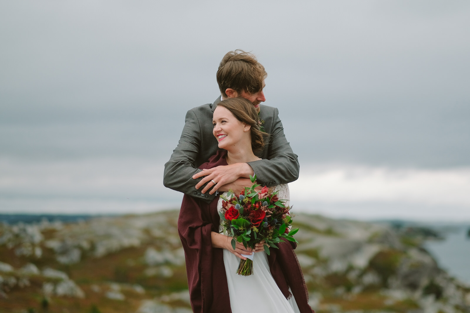 halifax nova scotia elopement-82.jpg