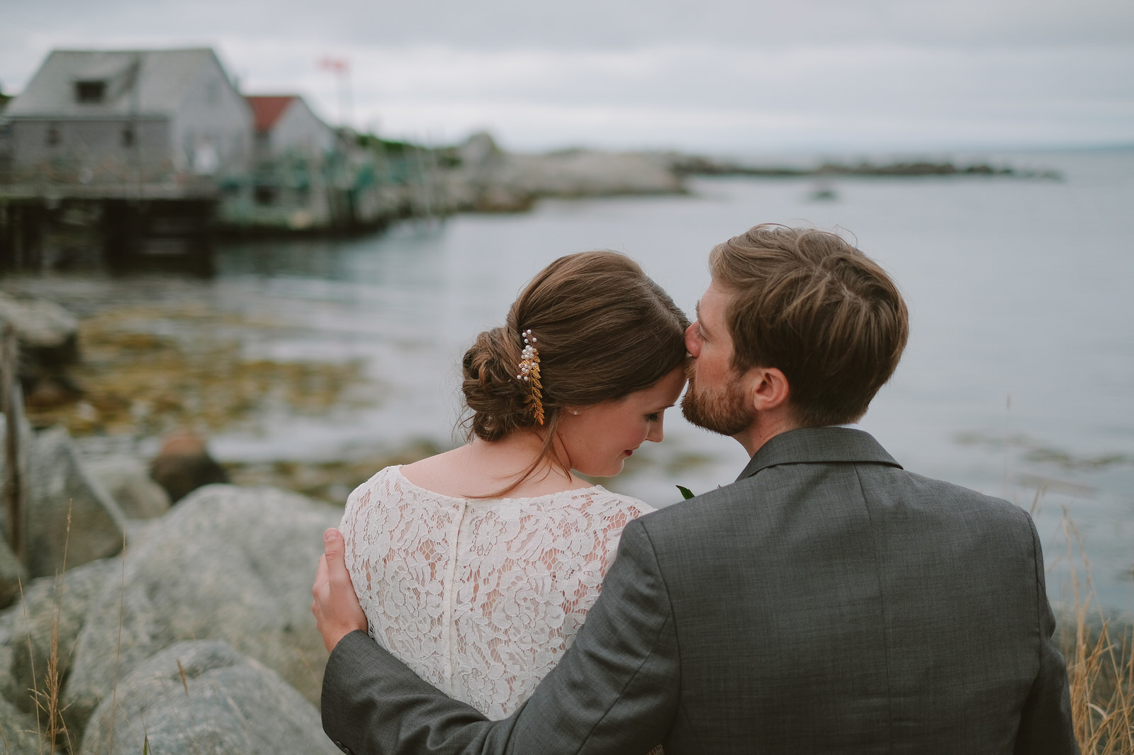halifax nova scotia elopement-83.jpg