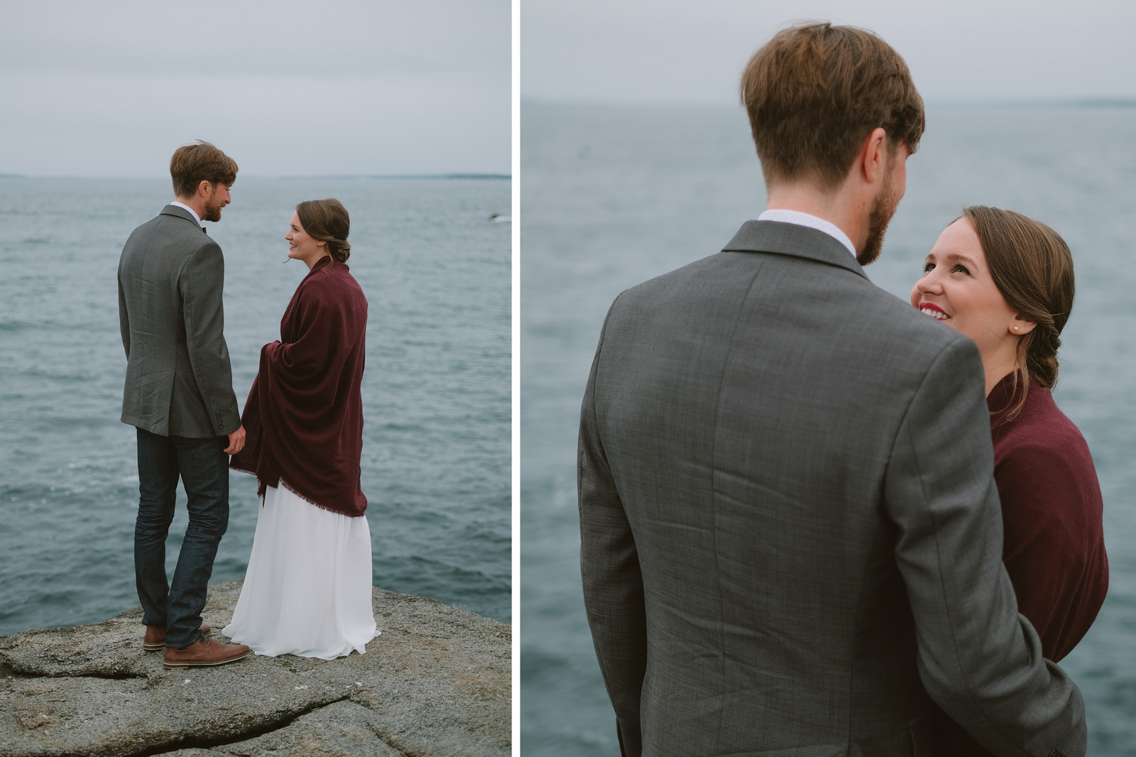 halifax nova scotia elopement-88.jpg