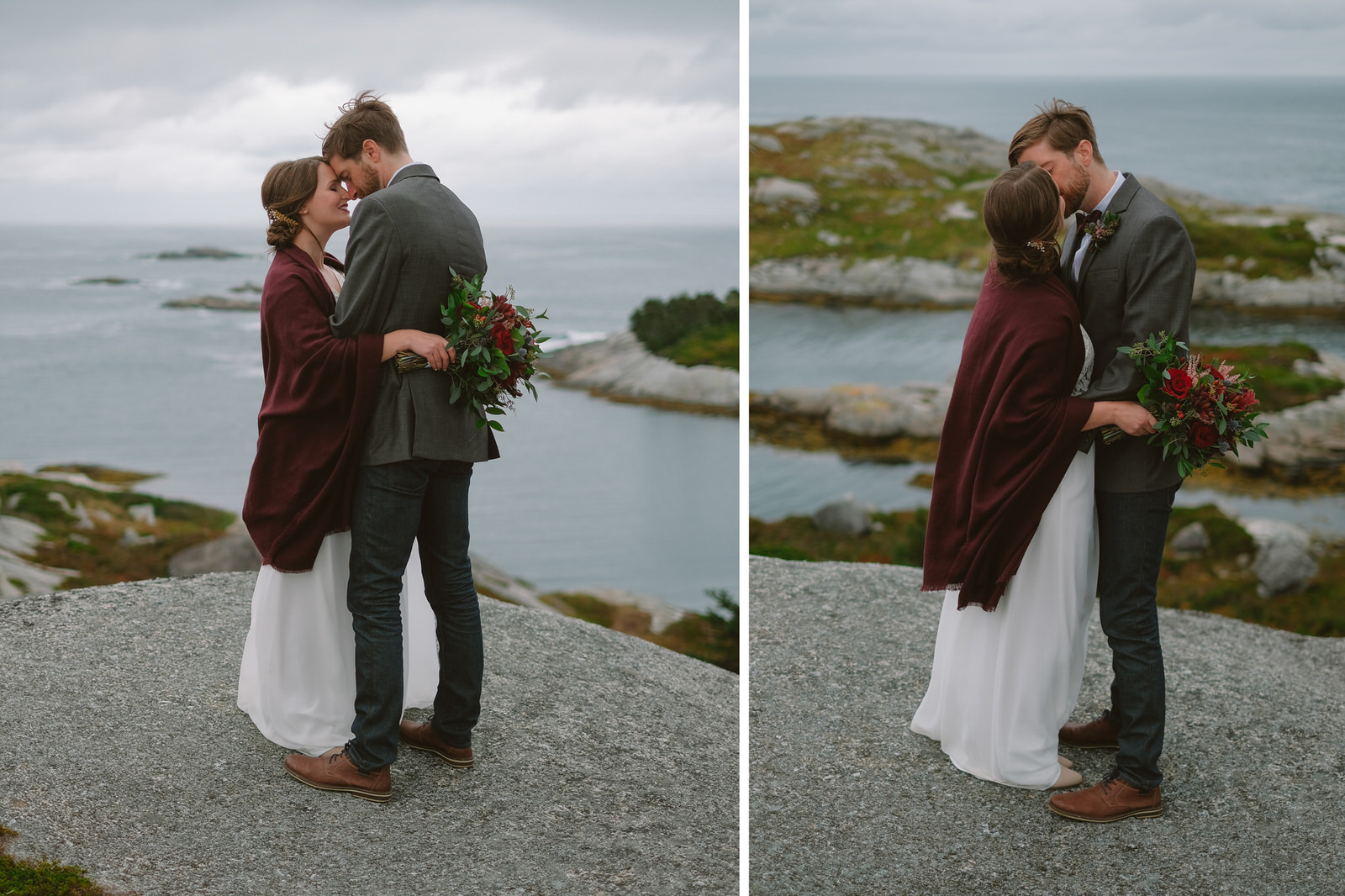 halifax nova scotia elopement-89.jpg