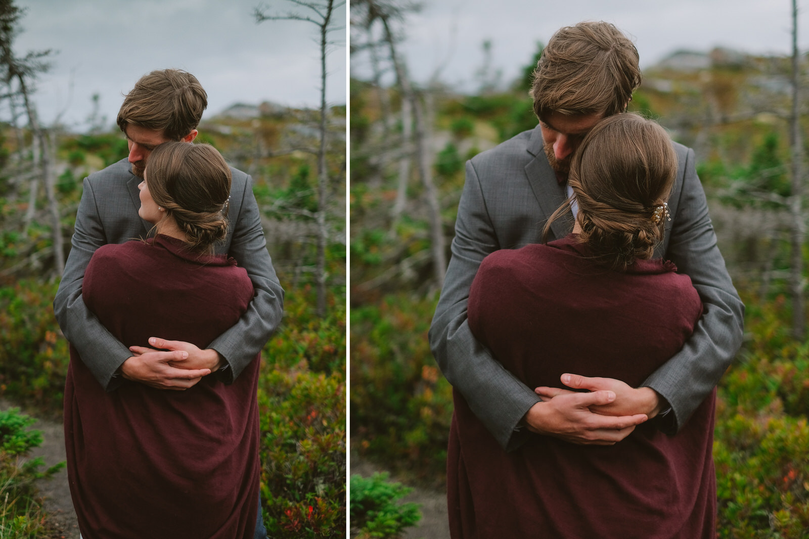 halifax nova scotia elopement-91.jpg