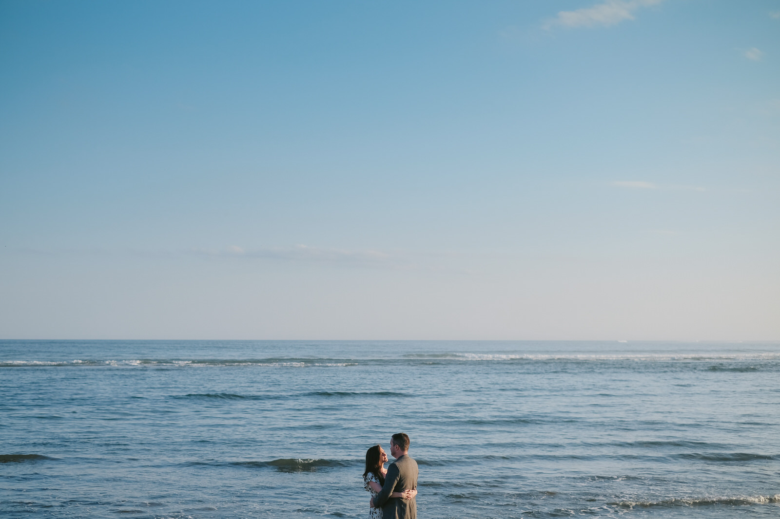 lawrencetown beach nova scotia engagement photos evan mcmaster-3.jpg