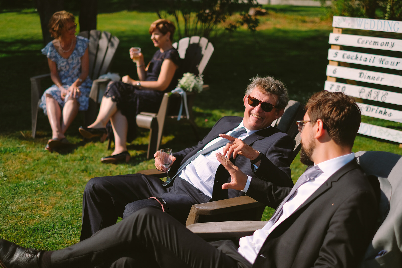 hubbards anchorage house outdoor wedding evan mcmaster-50.jpg