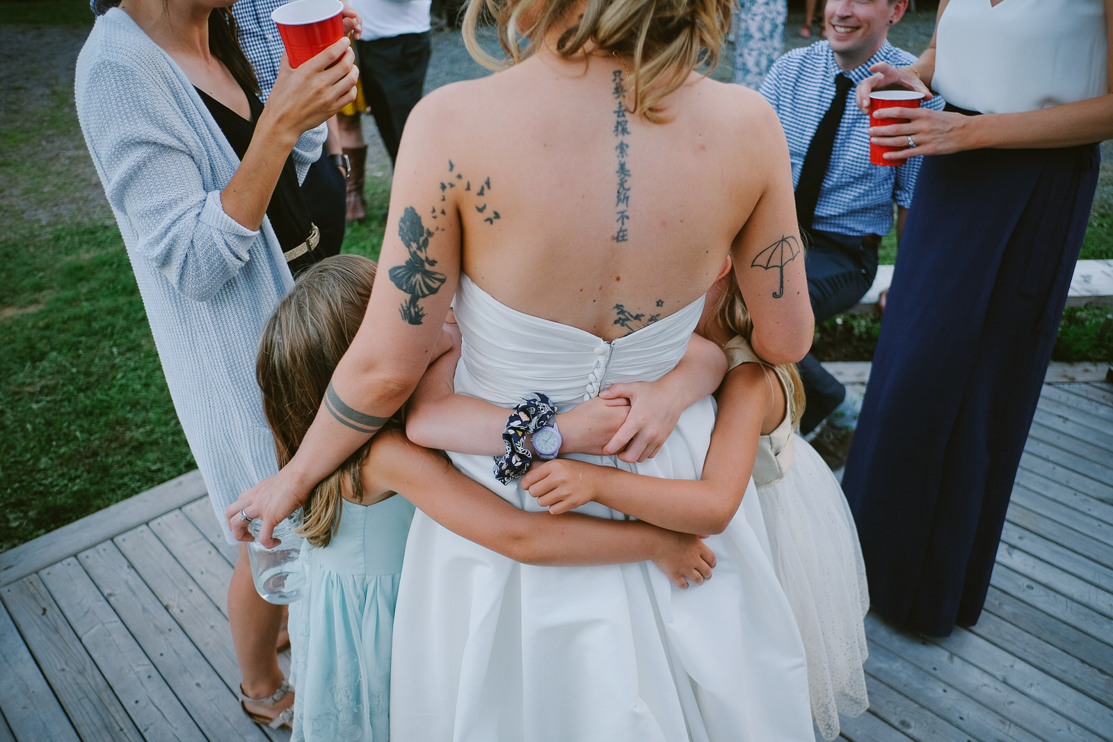 Warwick Mountain Tatamagouche Nova Scotia Wedding Evan McMaster-119.jpg
