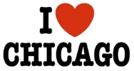I-Heart-Chicago-chicago-672470_264_140.jpg