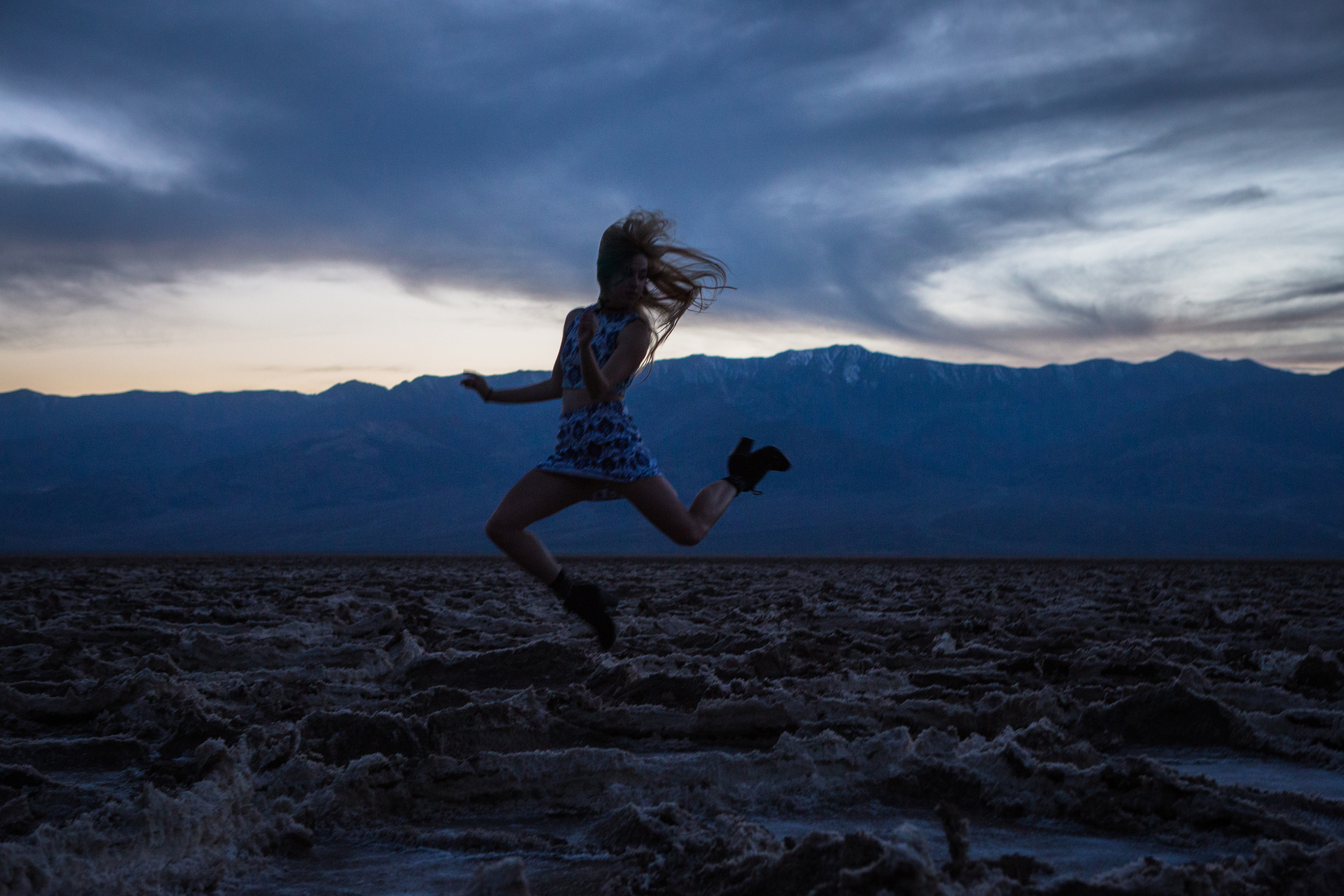 AstroBandit_JordanRose_BadwaterBasin_DeathValley_Sunset_MotelRocks_5.jpg