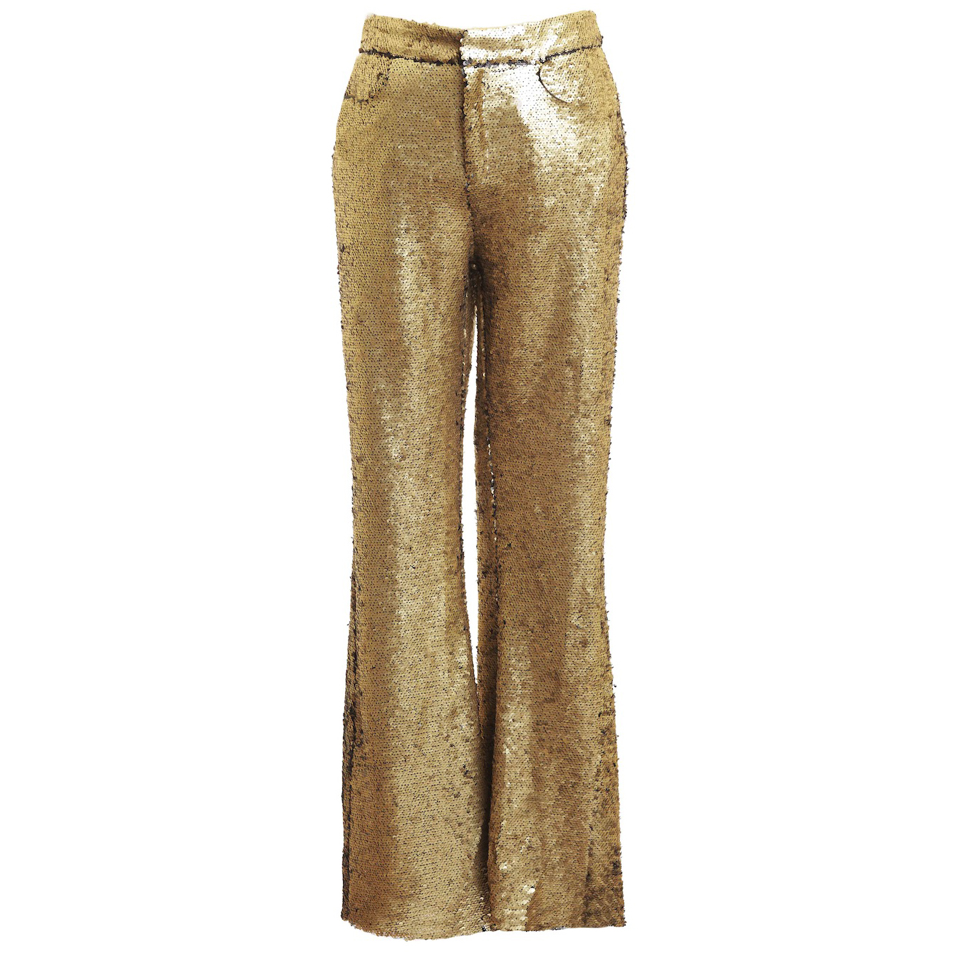 sequinpants.jpg