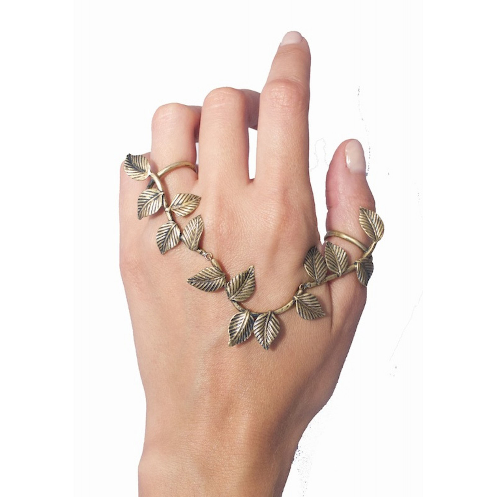 wandg2fingerring.jpg