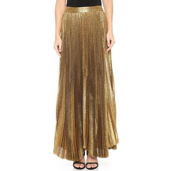 goldskirt.jpg