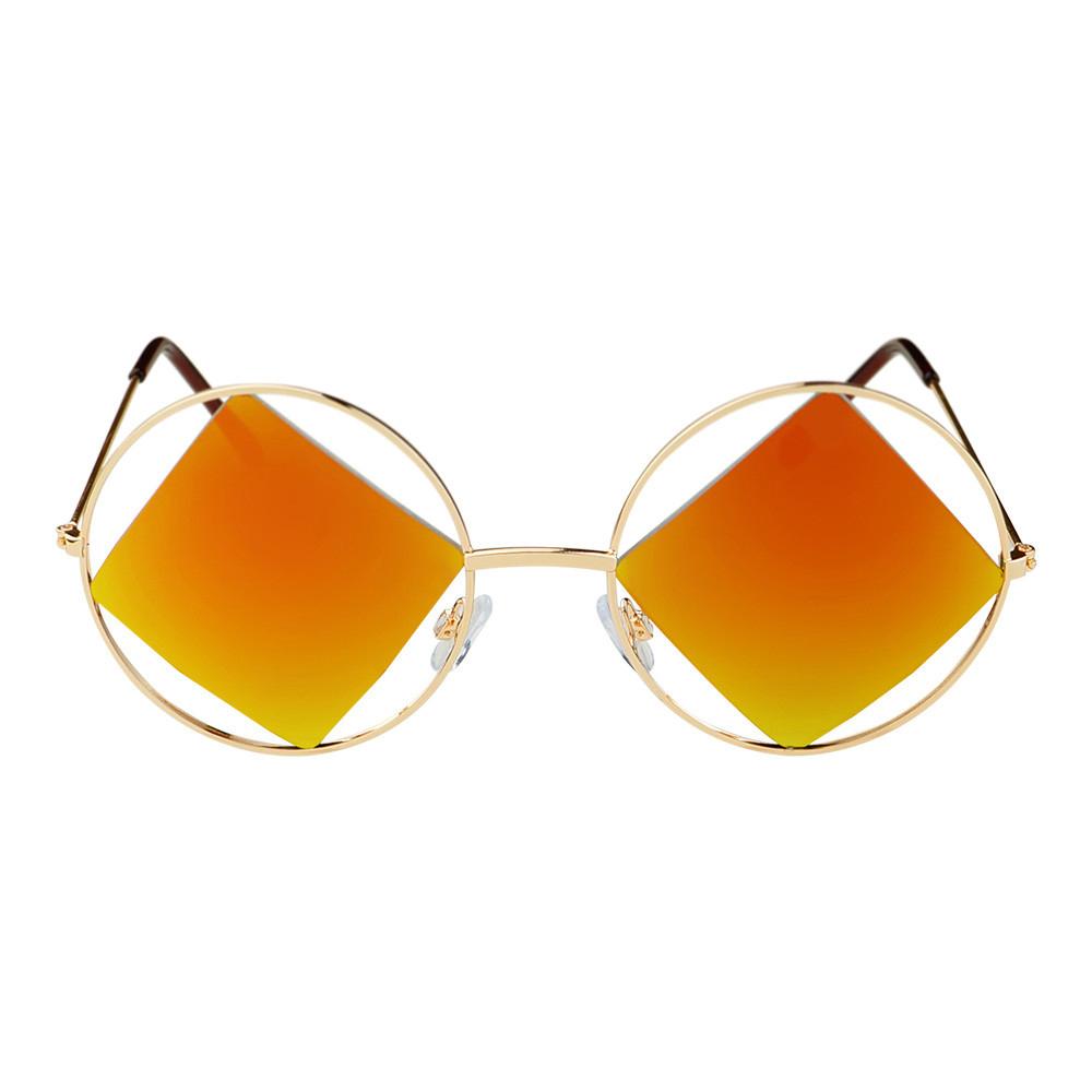 freyrsglasses2.jpg