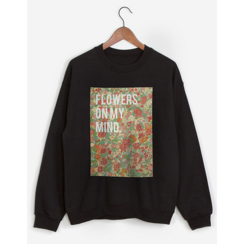 flowerssweatshirt.jpg