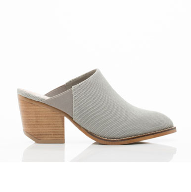 Shellys-London-shoes-Umalissa-(Light-Grey)-010604.jpg