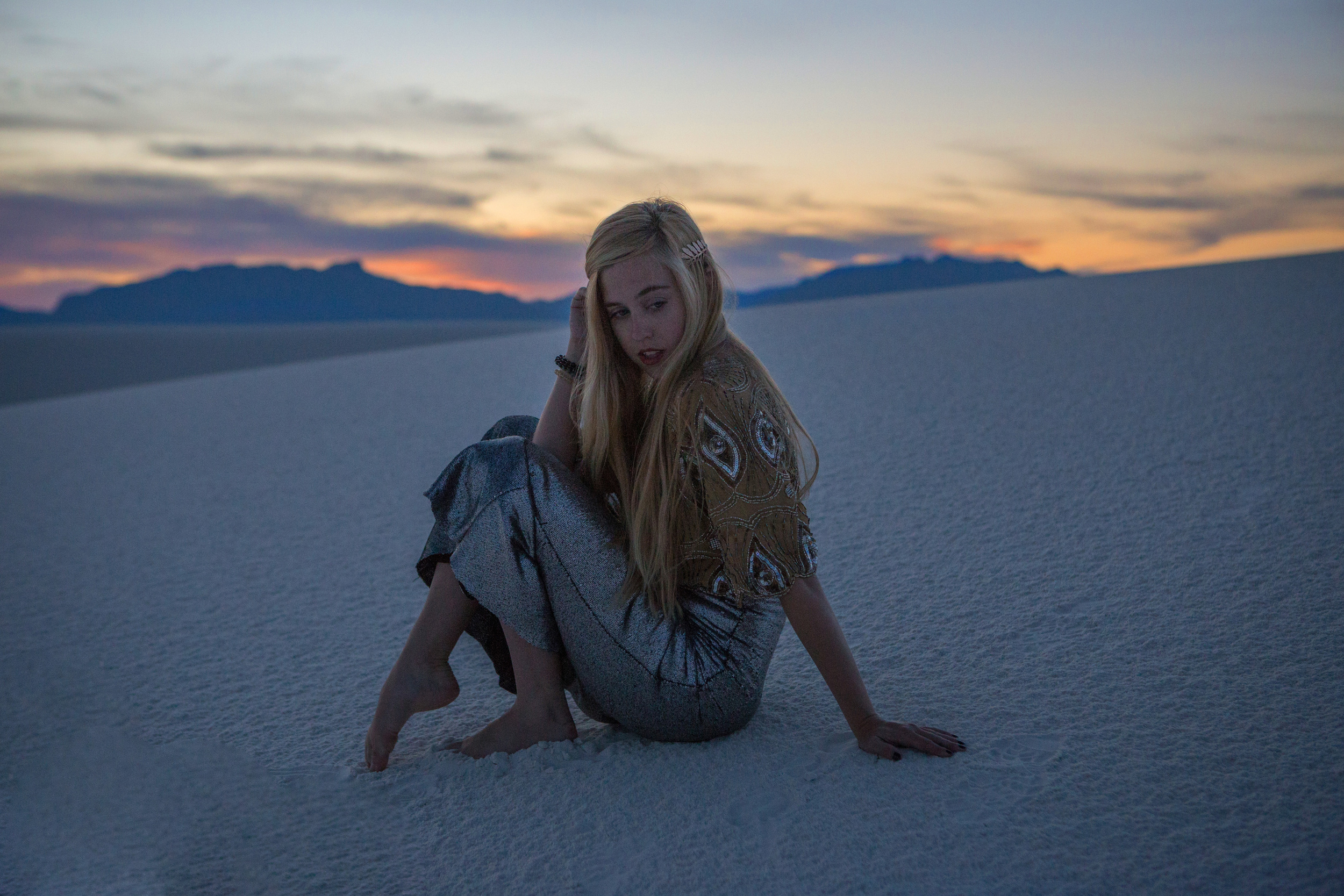 AstroBandit_JordanRose_WhiteSands_Sunset_Sequins_Dancing_Dancer_Fashion_1.jpg