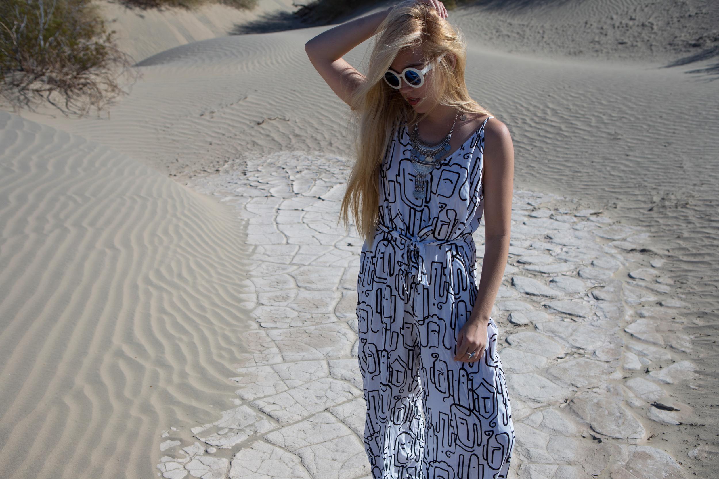 AstroBandit_DeathValley_MesquiteSandDunes_DesertPortal_SunnyDay_6.jpg