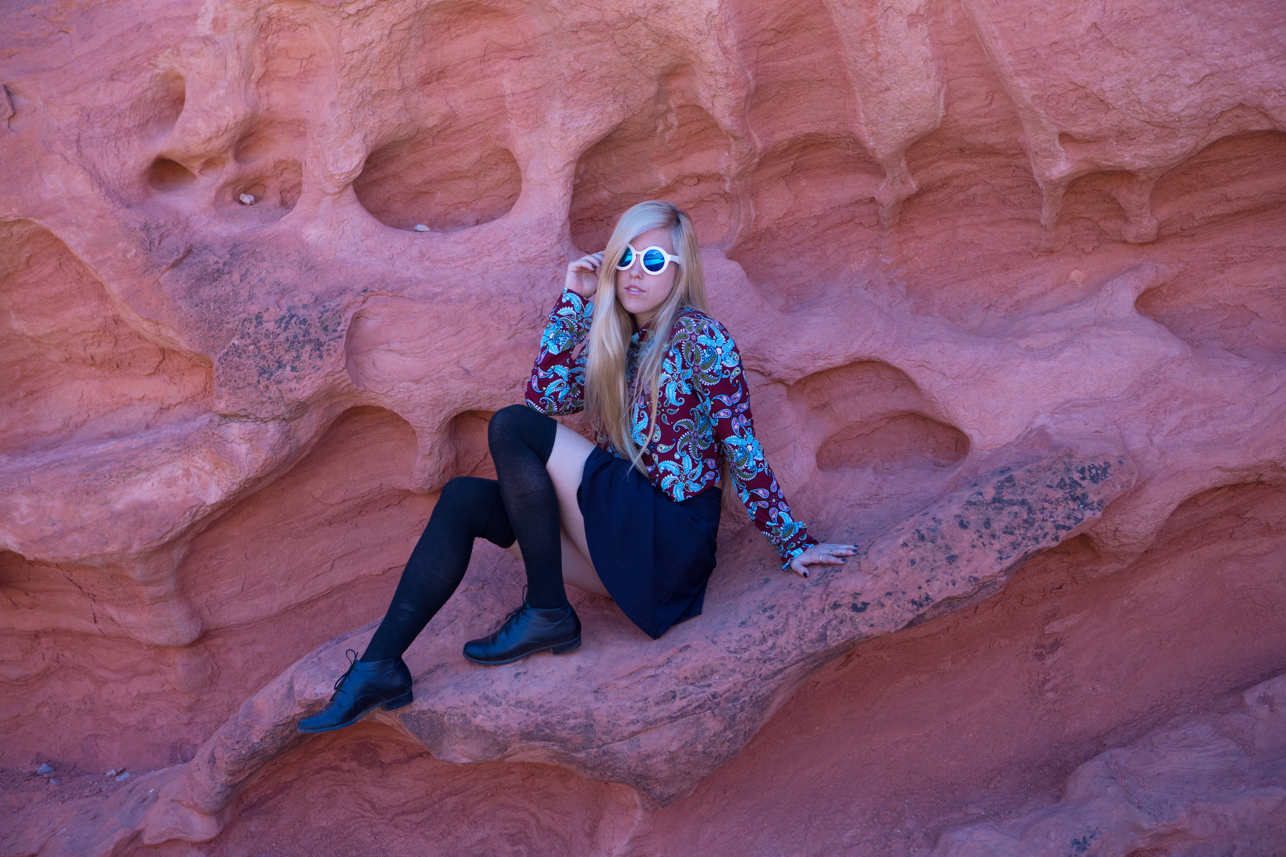 AstroBandit_ValleyofFire_Paisley_Fashion_Blogger_2.jpg