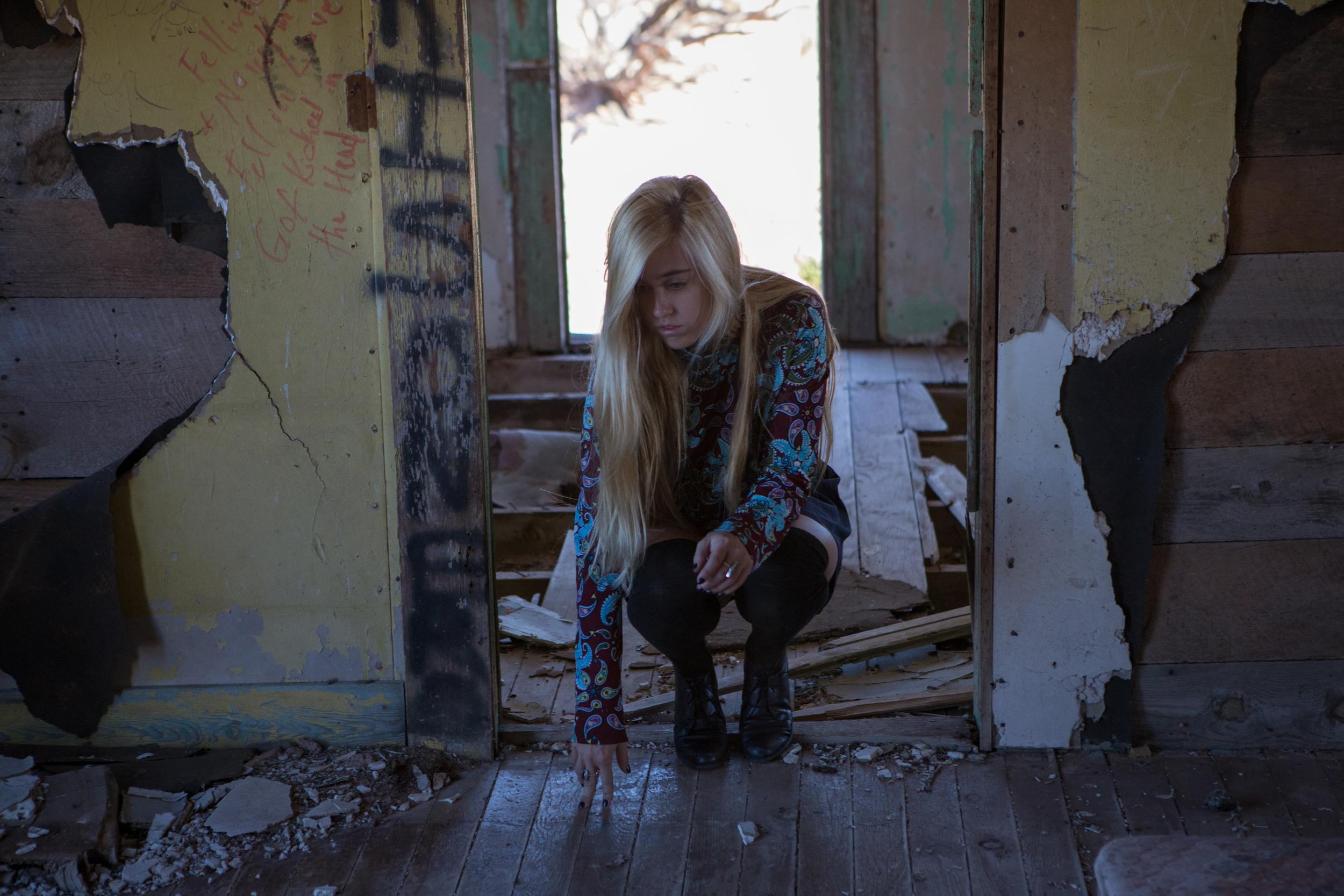 AstroBandit_Abandoned_Paisley_Fashion_Blogger_2.jpg