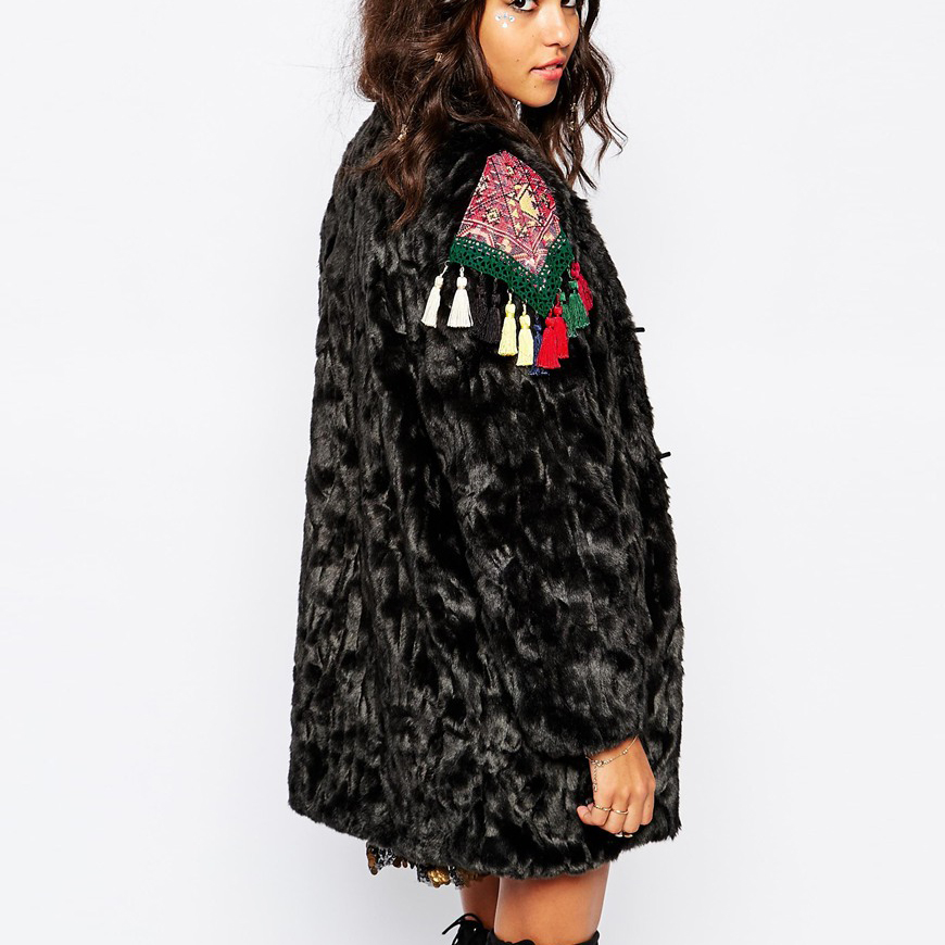 furrycoat.jpg
