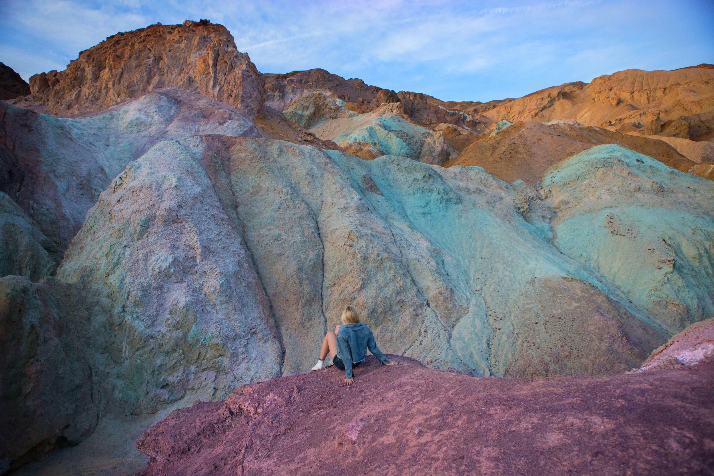 AstroBandit_JordanRose_ColorfulSurroundings_ArtistsPalette_DeathValley_UrbanOutfitters_1.jpg