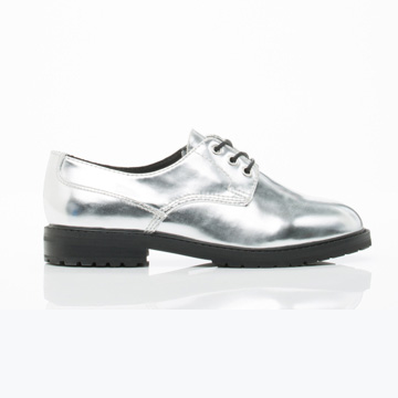 EEight-shoes-Policewoman-(Silver)-010604.jpg