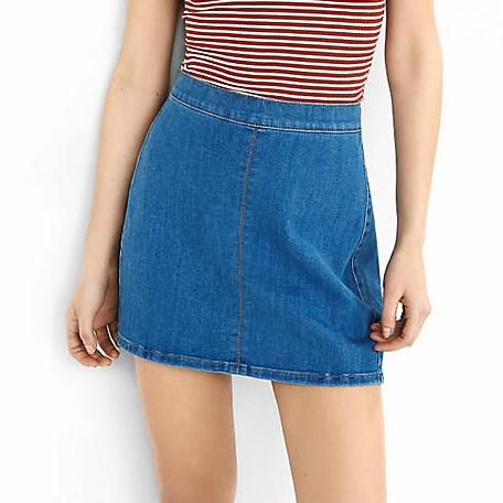 expressskirt.jpg