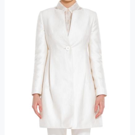 whitejacket.jpg