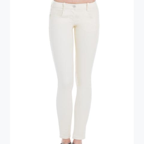 whitepants1.jpg