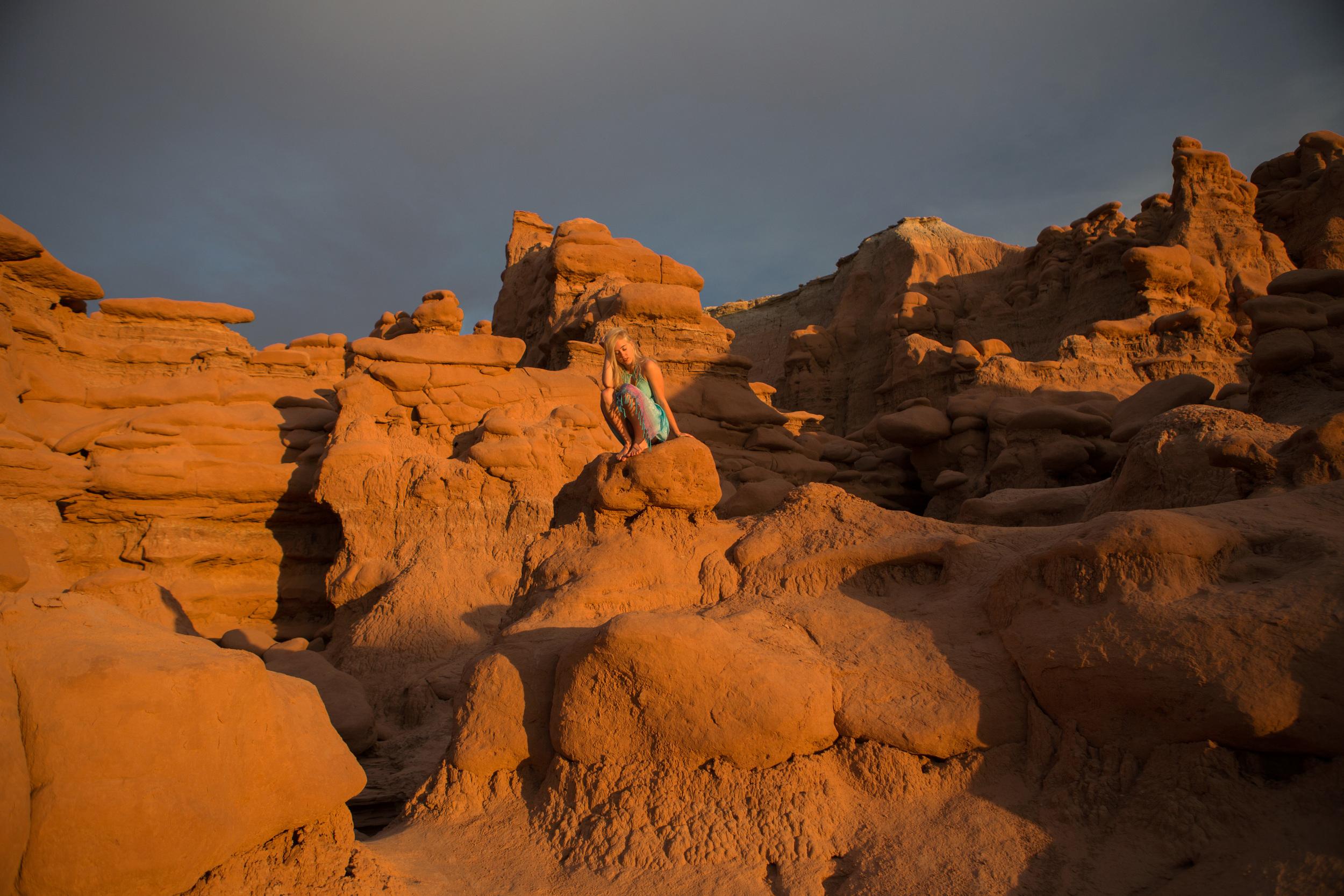 JordanRose_AstroBandit_GoblinValley_Sunset_3.jpg