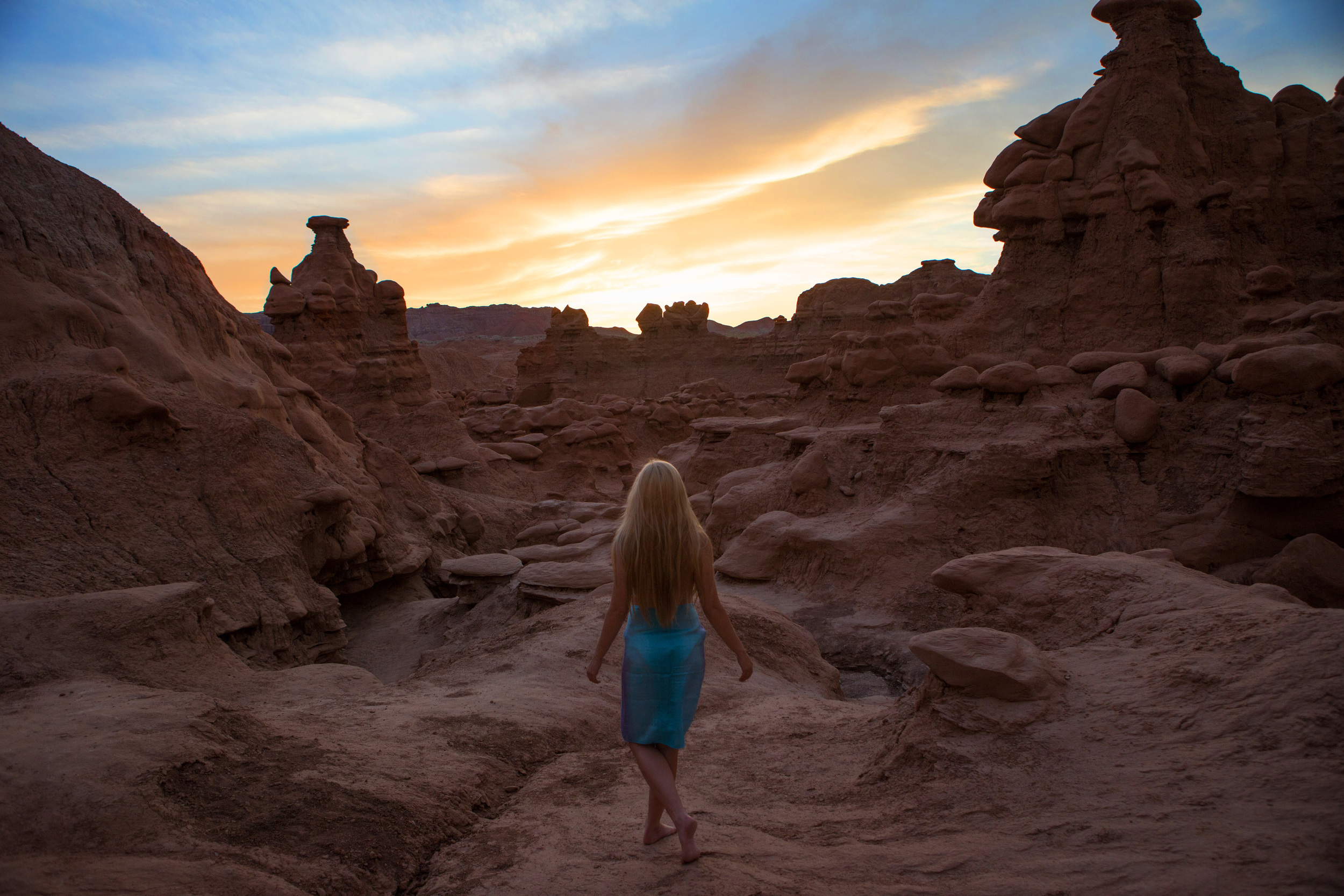 JordanRose_AstroBandit_GoblinValley_Sunset_5.jpg