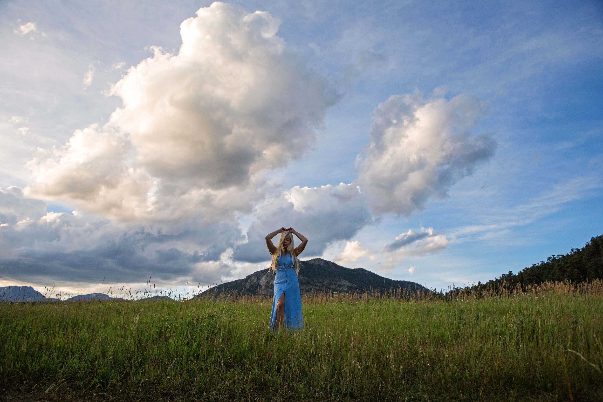 AstroBandit_Rocky_Mountain_National_Park_Sunset_BlueDress_2.jpg