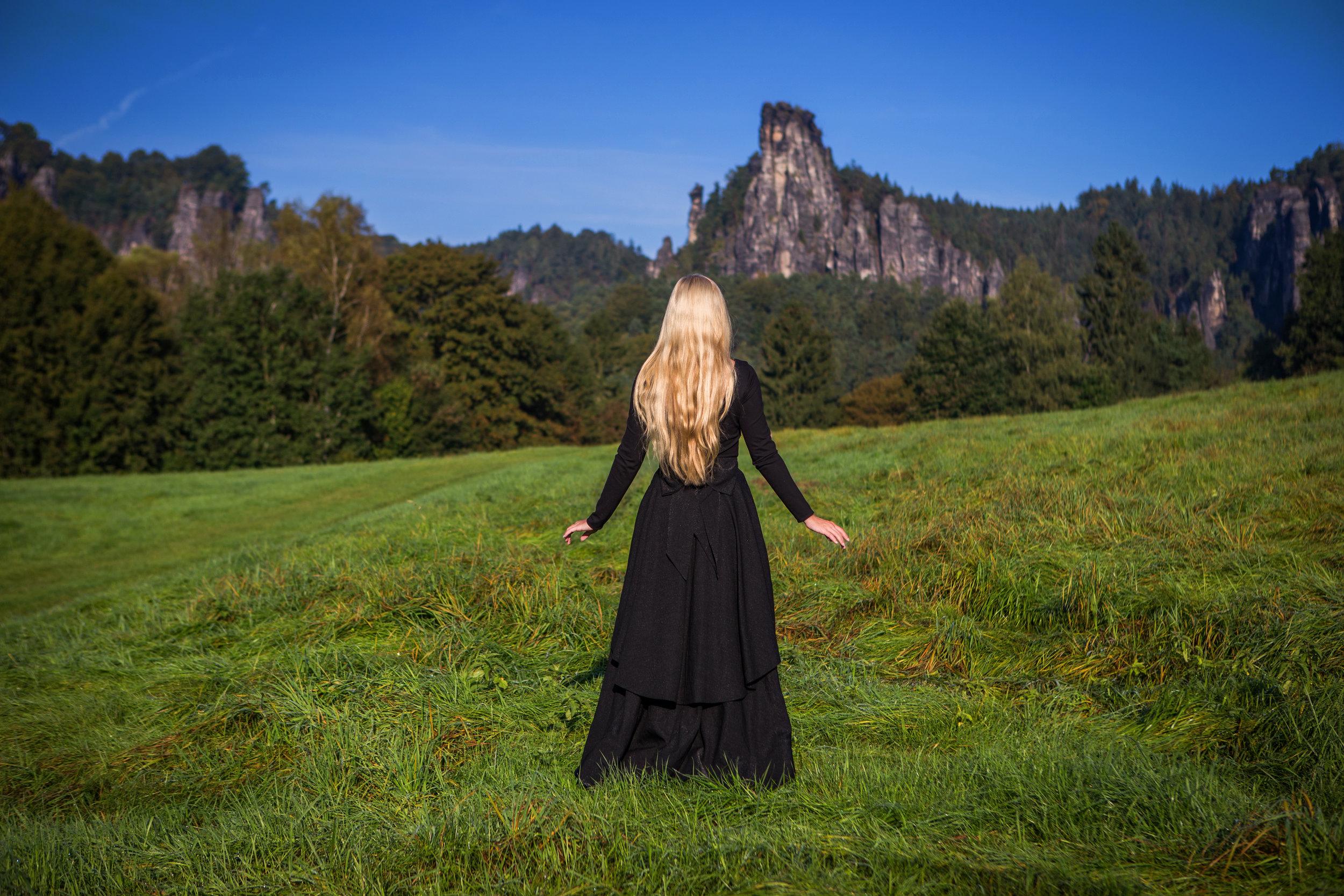 AstroBandit_Rathen_Elbe_Sandstone_Mountains_Saxony_Germany_5.jpg